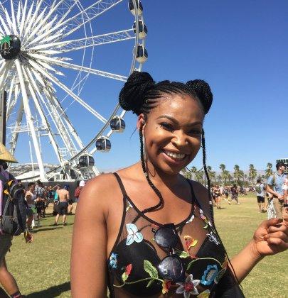Coachella 2018 – What is it? Booking Flights, Festival Tickets & Hotel